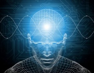 law-of-attraction-and-quantum-physics