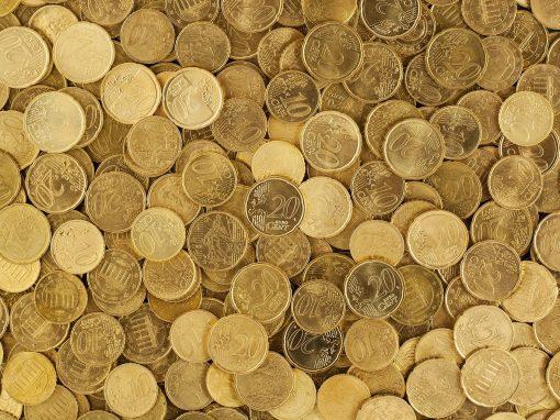 كيفية جذب المال بقانون الجذب بسرعة و بسهولة