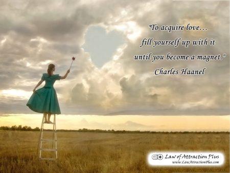 5 خطوات باهرة لجعل أي امرأة تقع في حبك
