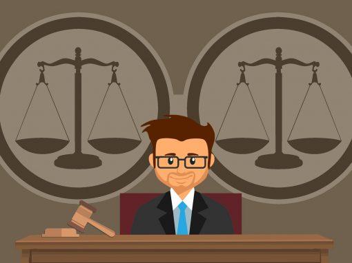 محكمة المواريث يا وزير العدل!