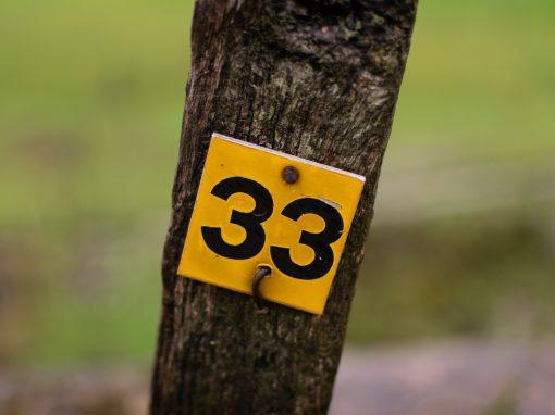 33 قانوناً لتعيش بها حياتك بلا هموم