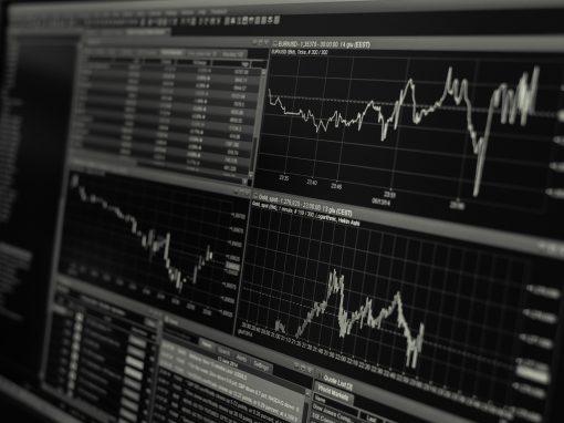 الاقتصاد الحضرمي .. جولة تقييم المخاطر والاستثمار